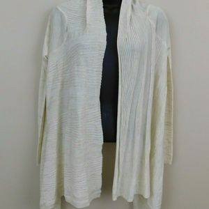 Anthropologie MOTH Cardigan Size Small